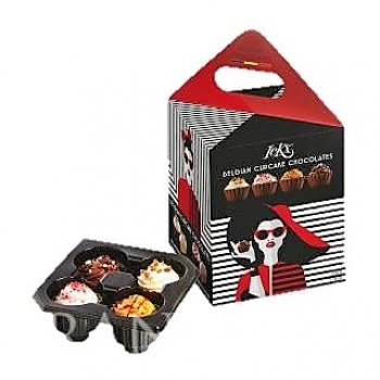 ickx-cupcake.jpg