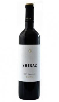 ikon-shiraz-2.jpg