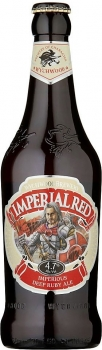 imperial-red.jpg