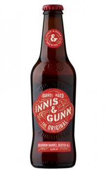 innis-and-gunn-original-033.jpg