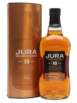 isle-of-jura-10e-2.jpg
