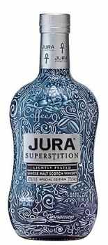 isle-of-jura-superstition-spec-ed.jpg