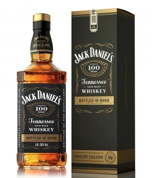 jack-daniels-100-proof-bottled-in-bond.jpg