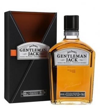 jack-daniels-gentleman-jack-pDD.jpg