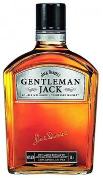 jack-daniels-gentleman-jack.jpg