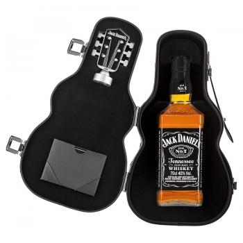 jack-daniels-gitar.jpg