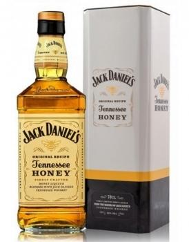 jack-daniels-honey-femdd.jpg