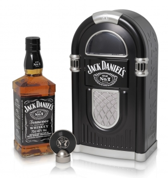 jack-daniels-jukebox.jpg