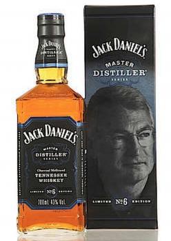 jack-daniels-master-dist-no-6-07.jpg