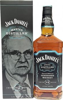jack-daniels-master-distiller-no-4-1-l.jpg