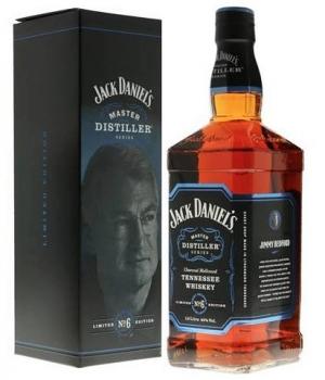 jack-daniels-master-distiller-no-6.jpg
