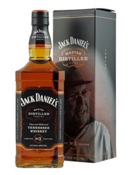 jack-daniels-master-distillers-3-1-l.jpg