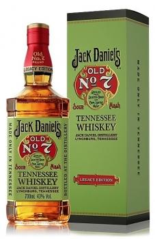jack-daniels-old-no-7-legacy.jpg