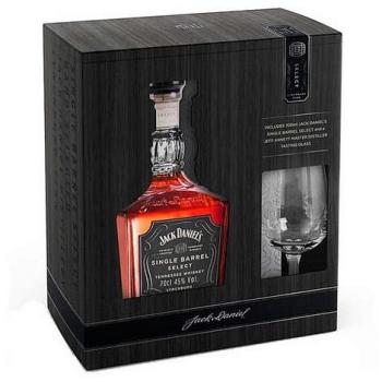 jack-daniels-single-barrel-poharral.jpg