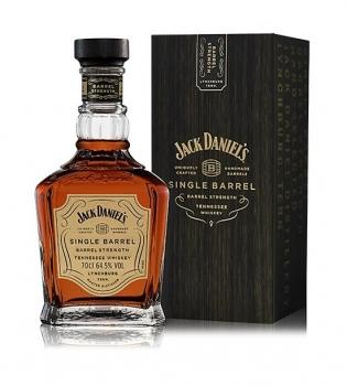 jack-daniels-single-barrel-strength.jpg
