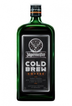 jagermeister-cold-brew-coffee.jpeg