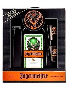 jagermeister-party-box.jpg