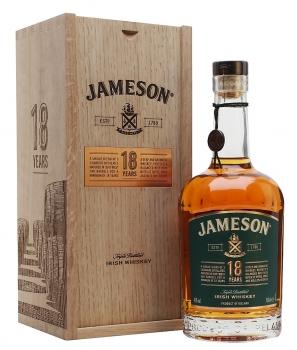 jameson-18-e-fadd.jpg