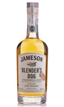 jameson-blenders-dog.jpg