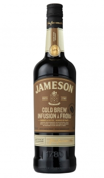 jameson-cold-brew.jpeg