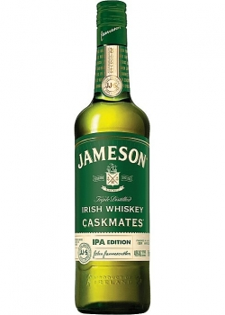 jameson-ipa-edt.jpg