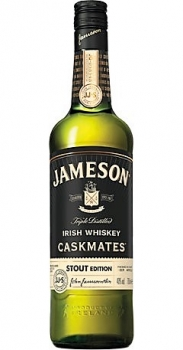 jameson-stout-edt.jpg