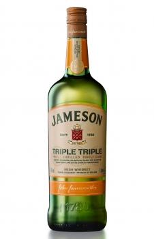 jameson-triple-triple-1l.jpg