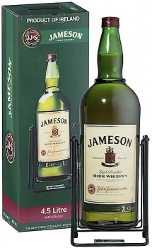 jameson-whiskey-4,5.jpg