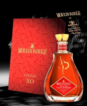 jean-fillioux-xo-moulin-rouge.jpg