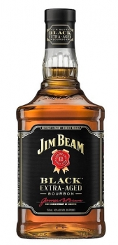 jim-beam-black-uj.jpg