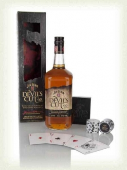 jim-beam-devils-pokerset.jpg