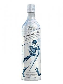 johnnie-w-white-walker-2.jpg