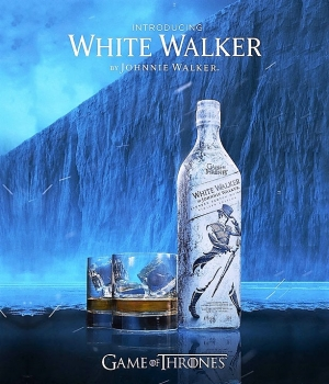 johnnie-w-white-walker.jpeg