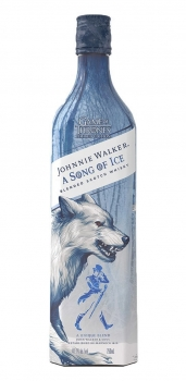 johnnie-walker-a-song-of-ice.jpg