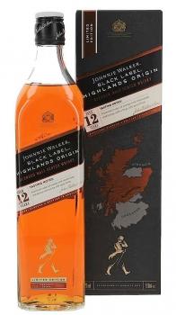 johnnie-walker-black-l-highlands-origin.jpg