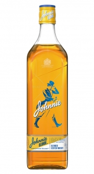 johnnie-walker-blonde.jpg