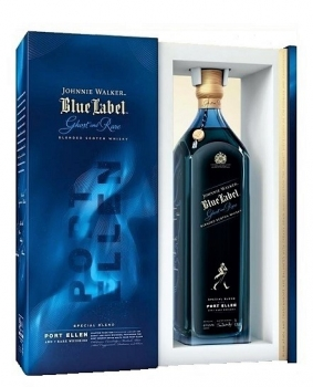 johnnie-walker-blue-ghost-and-rare.jpg