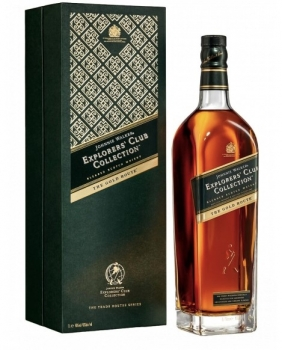 johnnie-walker-explorers-the-gold-route.jpg