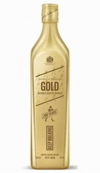 johnnie-walker-gold-lim-ed-new.jpg