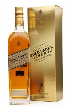 johnnie-walker-gold-reserve-1-l.jpg