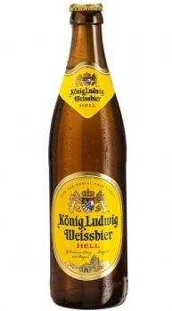 könig-ludwig-weissbier.jpg
