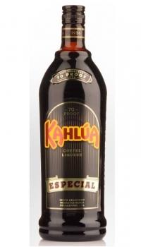 kahlua-especial-70-proof.jpg