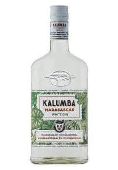 kalumba-white.jpg