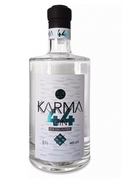 karma-gin.jpg