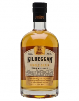 kilbeggan-single-grain.jpg