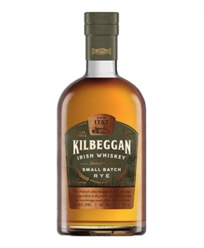 kilbeggan-small-batch-rye.jpg