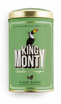 king-monty-hazelnut.jpg