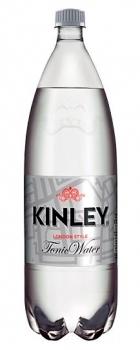 kinley-tonic-1-5.jpg