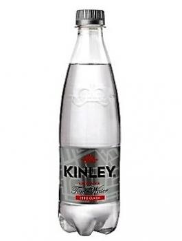 kinley-zero-tonic-05.jpg