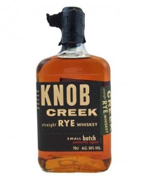knob-creek-rye.jpg